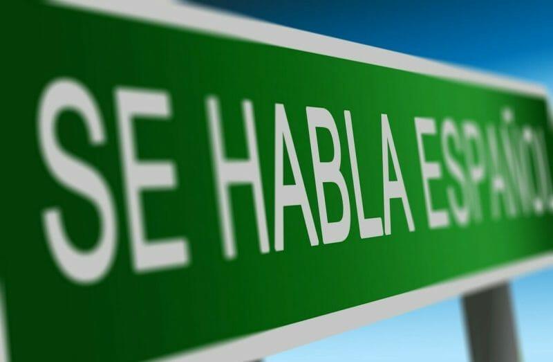 Spanish Answering Service