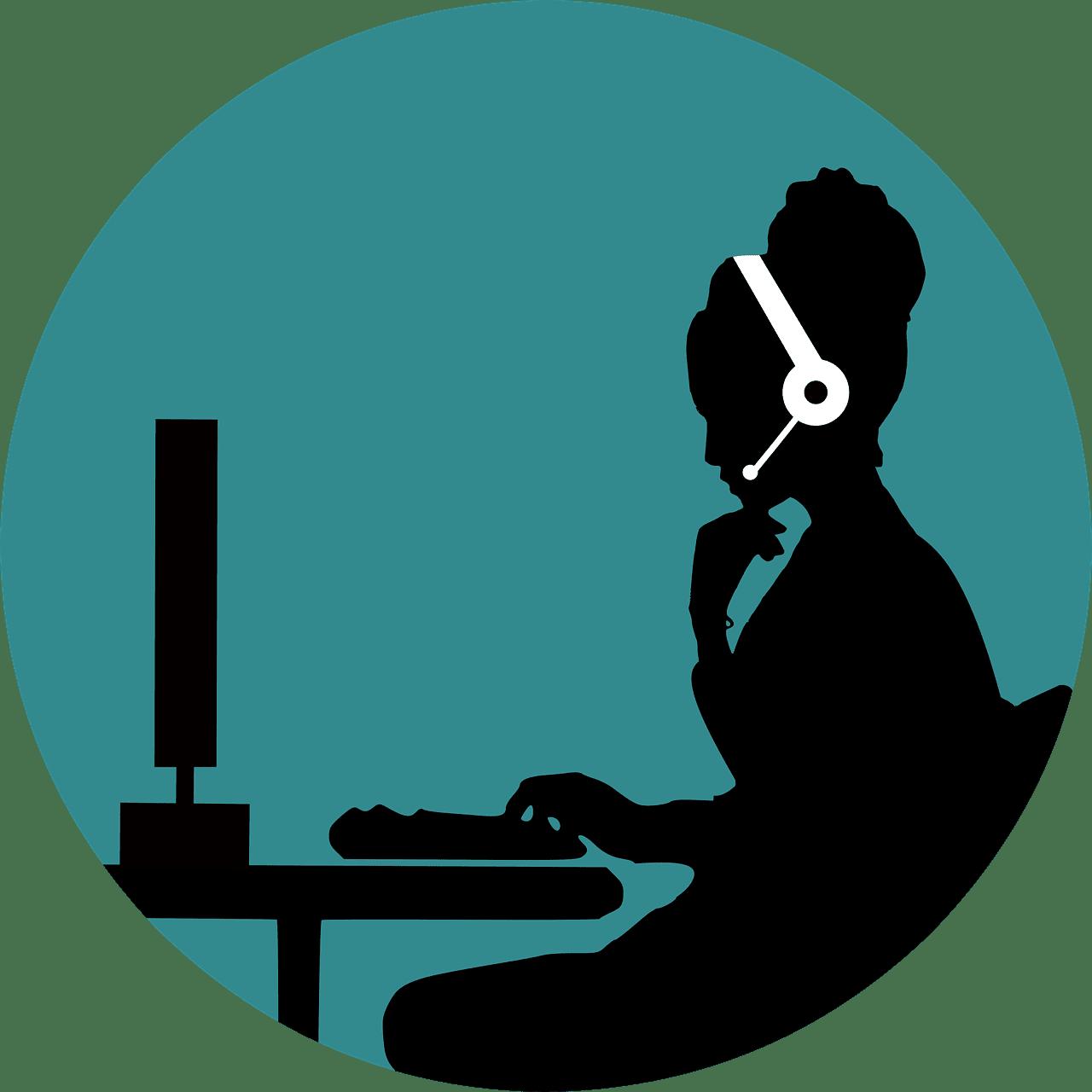 Good Customer Service - Answering Service