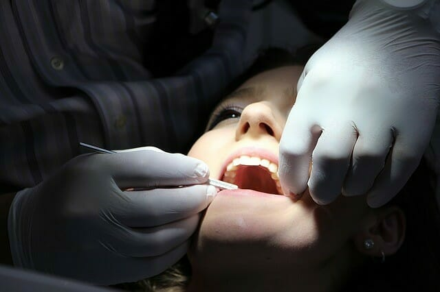 Orthodontist Answering Service