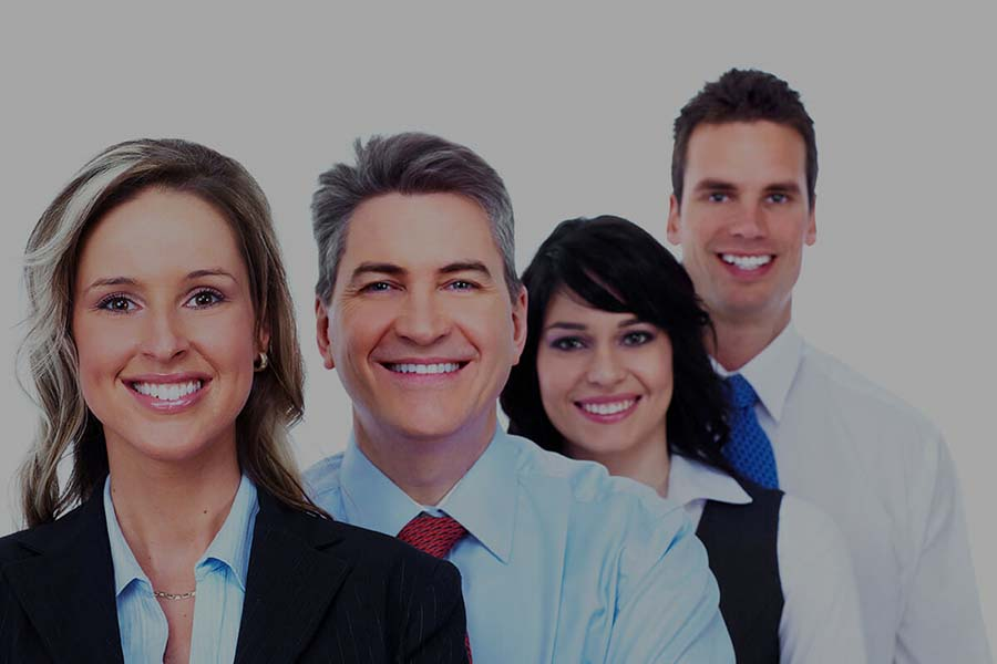 Answering Service for Attorneys