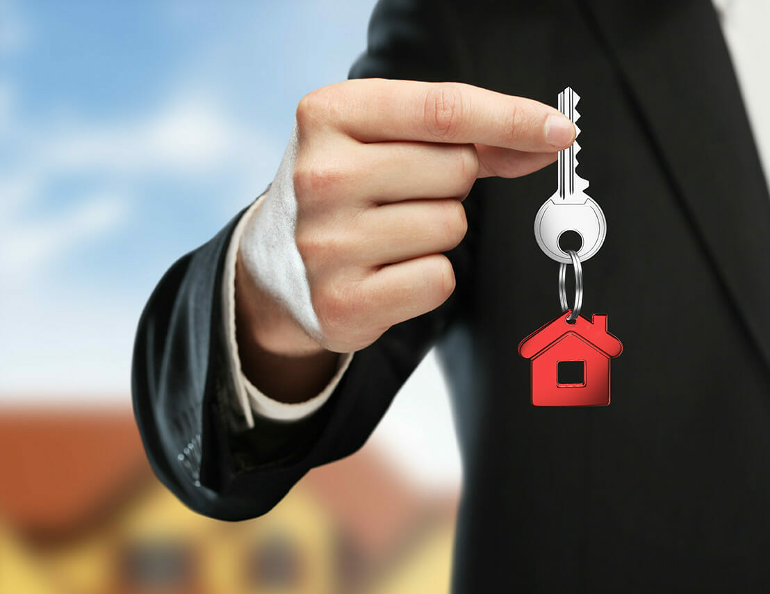 Real Estate Answering Service