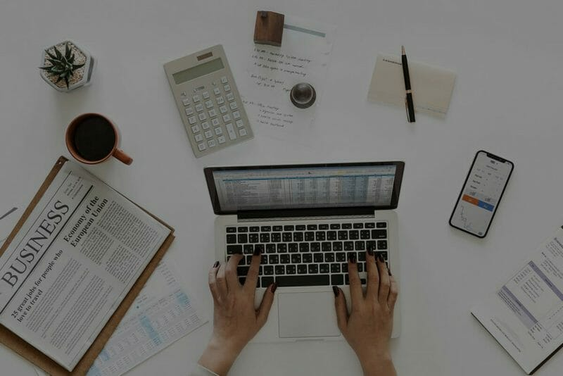 Accounting Answering Service