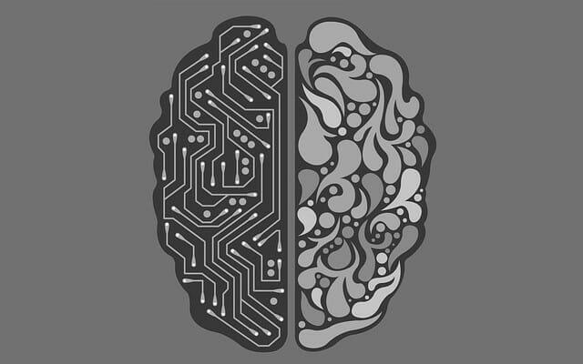 Answering Service vs. AI