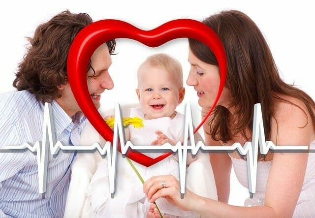 Pediatrics Medical Answering Services