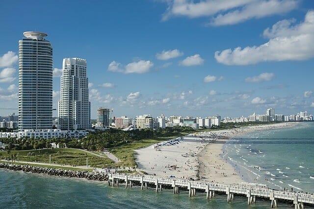 South Florida Answering Service