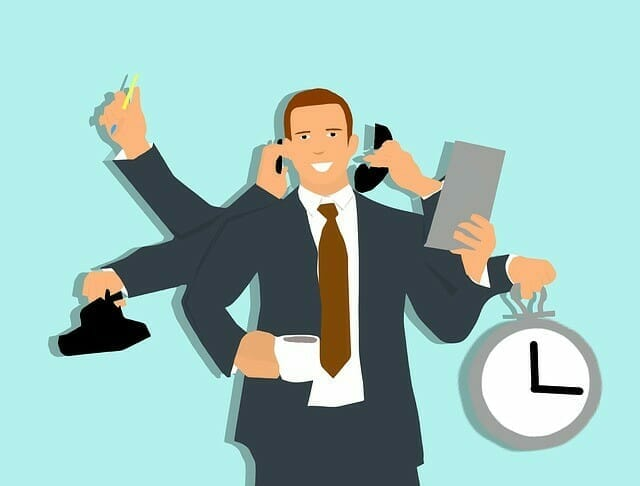 3 Ways You Know It's Time For A Small Business Call Answering Service