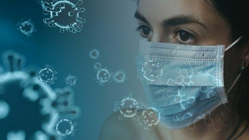 Answering Service During the Coronavirus Crisis