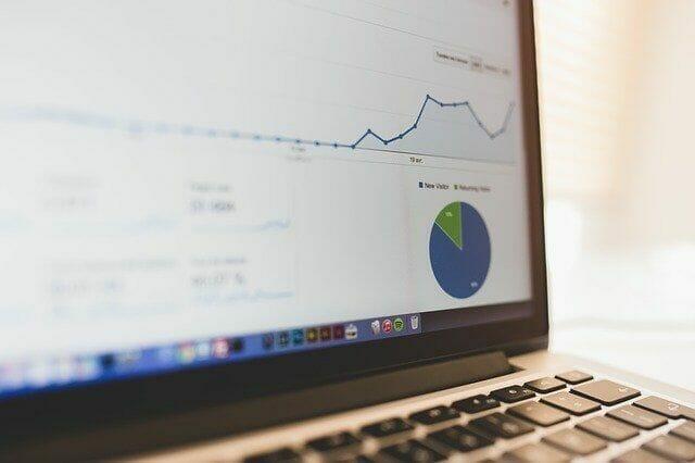 Grow Your Virtual Business