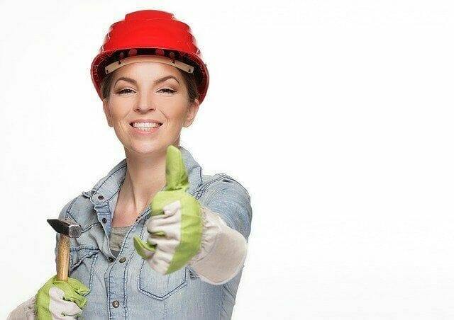 Construction Answering Service