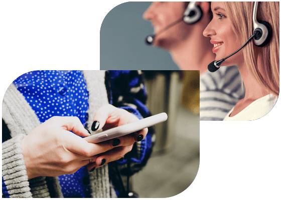 Call Forwarding Instructions
