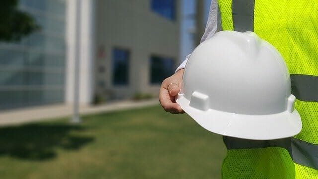 Answering Service for Contractors