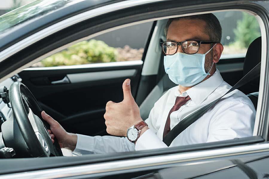 Medical Transportation Answering Service